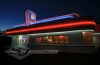 Neon Diner